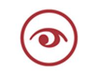 Ashburton Eyecare