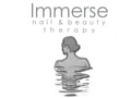 IMMERSE Nail & Beauty Therapy