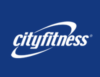 [cityfitness Group Ltd]