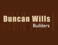 Duncan Wills Builders