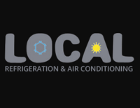 Local Refrigeration