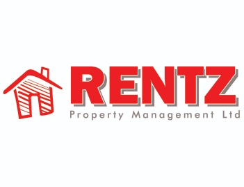 Rentz Property Management Ltd
