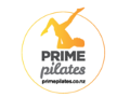 Pilates Personal Fitness Studio