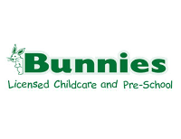 Bunnies Childcare & Pre-School Ltd
