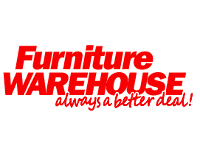 [John's Furniture Warehouse]