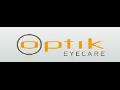 Optik Eyecare Pukekohe