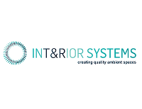 T & R Interior Systems Ltd