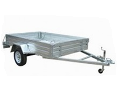Pro Towbars and Trailers