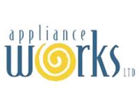 Appliance Works Ltd