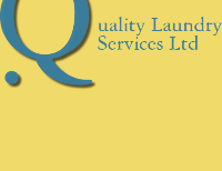 Quality Laundry Services