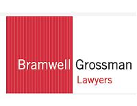 [Bramwell Grossman Lawyers]