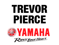 Trevor Pierce Motorcycles Ltd T/A Trevor Pierce Yamaha