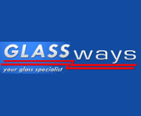 Glassways Ltd
