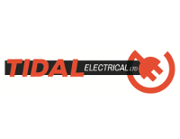 Tidal Electrical Limited