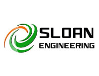 Sloan Engineering