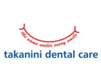 Takanini Dental Care