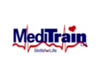 Meditrain Ltd