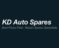 K.D. Auto Spares