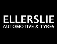 Ellerslie Automotive and Tyres