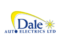 [Dale Auto Electrics Ltd]