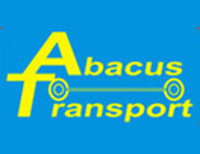 Abacus Transport Airport Shuttle LTD