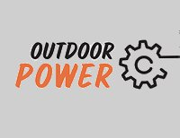 Outdoor Power