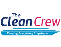 [The Clean Crew]