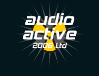 Audio Active (2006) LTD