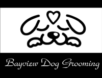 Bay View Dog Grooming