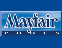 Mayfair Pools-Supergreene Enterprises Ltd