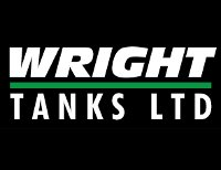 [Wright Tanks Ltd]