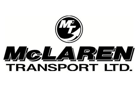 McLaren Transport Ltd