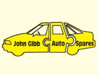 Gibb John Auto Spares
