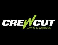 Crewcut