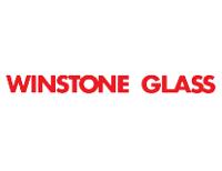 [Winstone Glass]