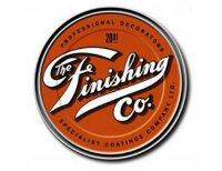 The Finishing Company