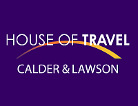 House of Travel Calder & Lawson