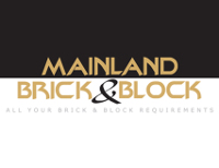 Mainland Brick & Block Ltd