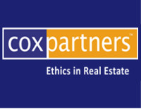 Cox Partners Estate Agents