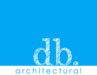 DB Architectural Ltd