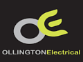 Ollington Electrical