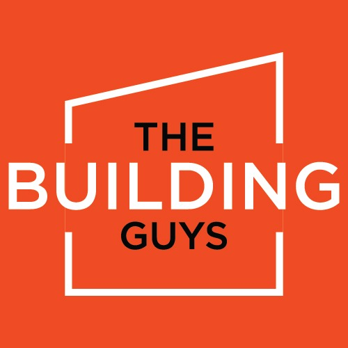 The Building Guys
