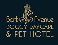 Bark Avenue Boarding Kennels & Cattery