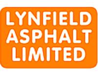 Lynfield Asphalt Ltd