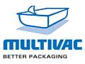 Multivac New Zealand Limited