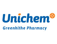 Unichem Greenhithe Pharmacy