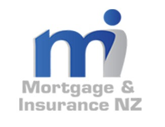 Mortgage & Insurance New Zealand Ltd