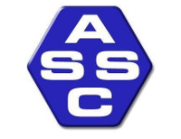 Assc Electrical & Engineering Ltd