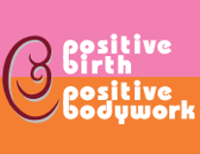 Positive Birth - Di Reefman