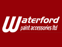 Waterford Paint Accessories Ltd